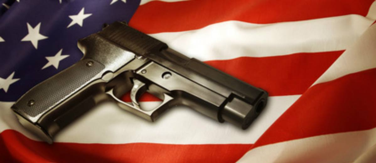 GunFlag2.jpg