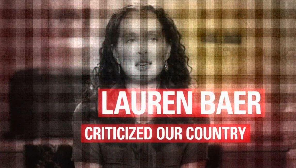 Lauren-Baer-stand-10.23.18.jpg