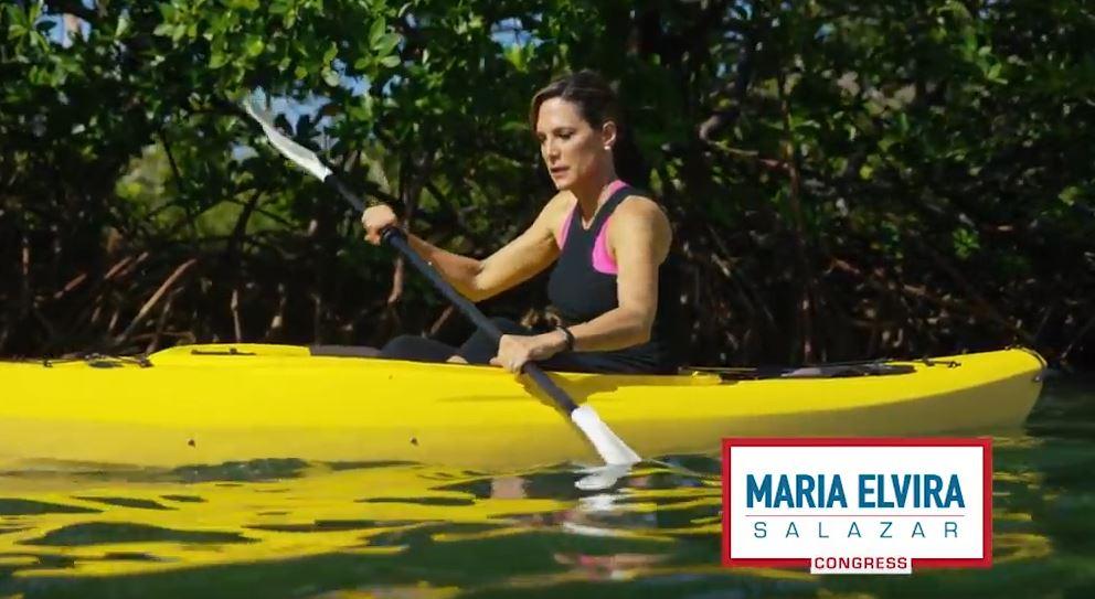 Maria-Elvira-Salazar-environment-ad.jpg