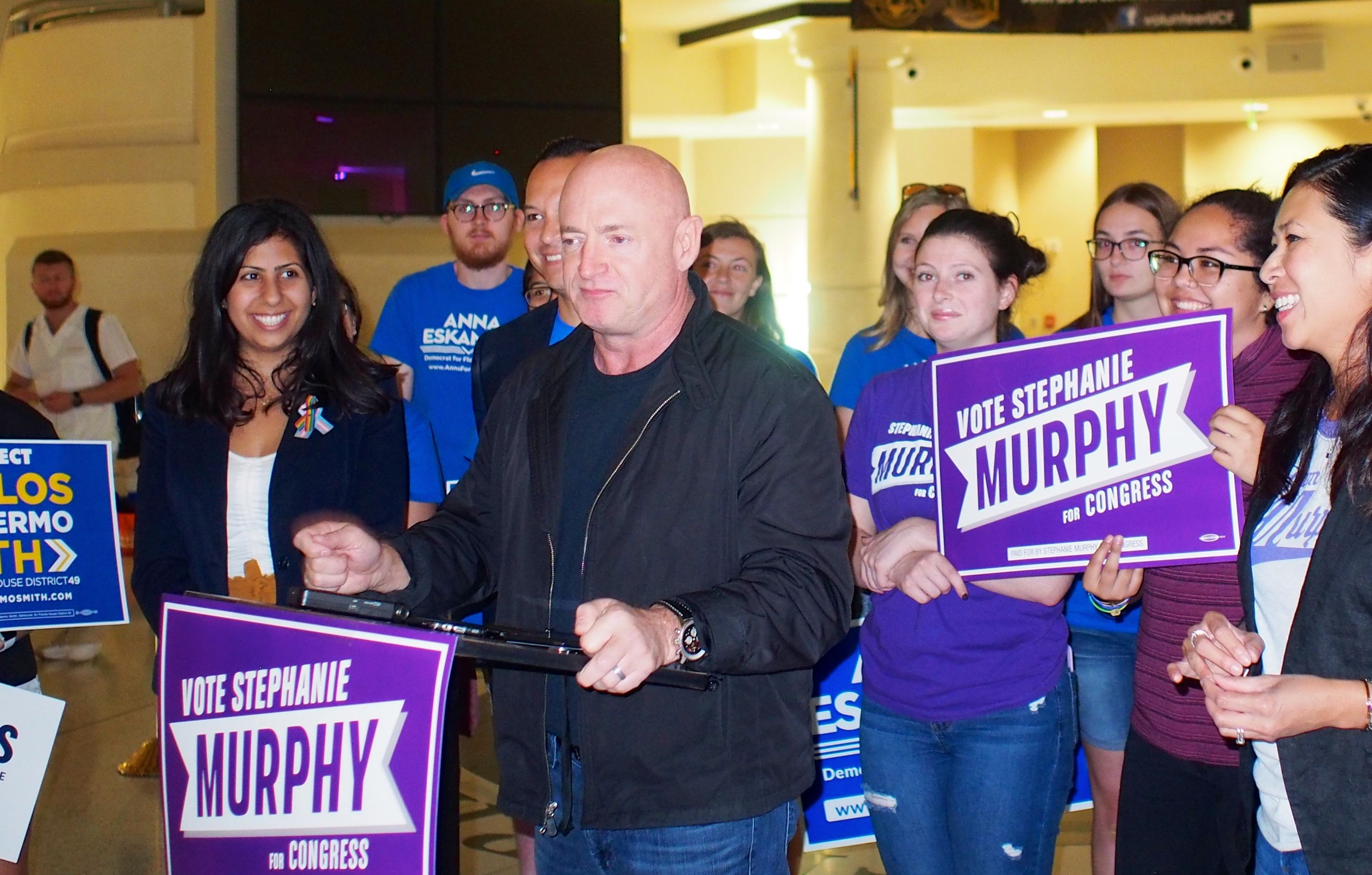 Mark-Kelly-with-Anna-Eskamani-Carlos-Smith-and-Stephanie-Murphy.jpg