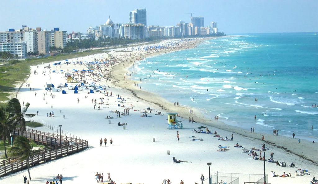 Miami-Beach-Crazy-Frankenstein-Image-580-2.jpg