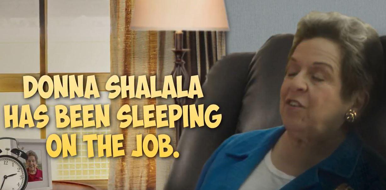NRCC-Donna-Shalala-sleeping-ad.jpg