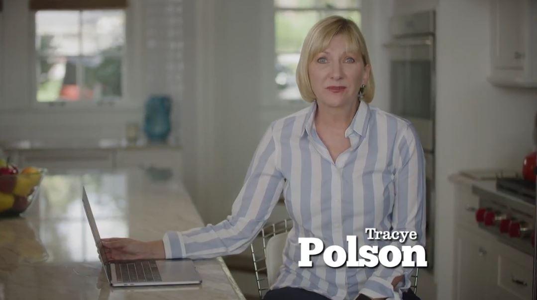 Polson-ad-10.24.18.jpg