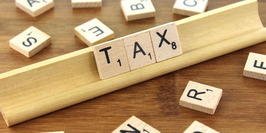 Property-Taxes-in-Panama.jpg