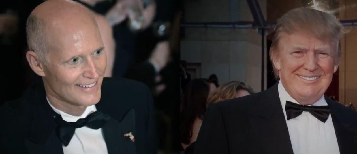 SMP-Rick-Scott-Donald-Trump-Same-ad.jpg