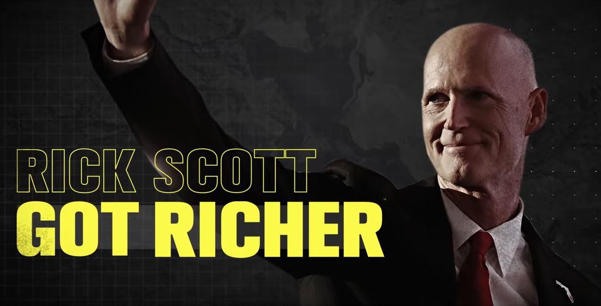 Senate-Majority-PAC-Priorities-USA-Action-Rick-Scott-ads.jpg