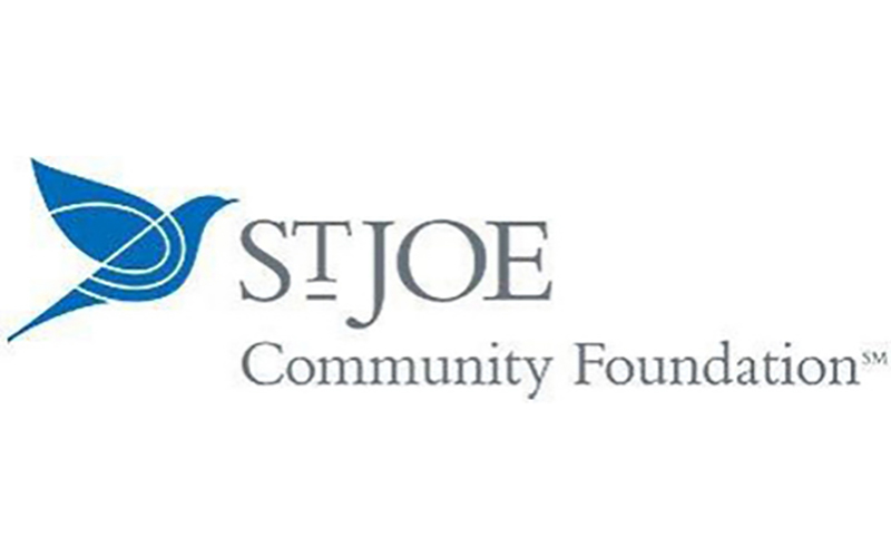 The-St.-Joe-Community-Foundation-Logo.jpg