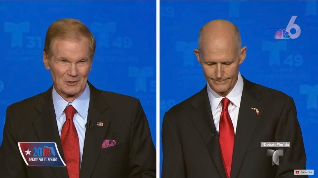 debate-highlights-scott-nelson-10.2.18.jpg