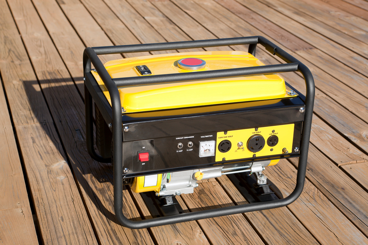generator182247602.jpg