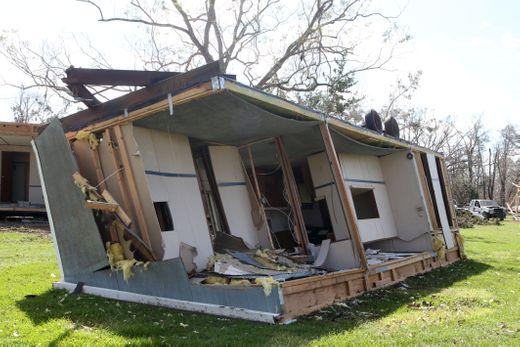hurricane-Michael-to-egg-devastation.jpg