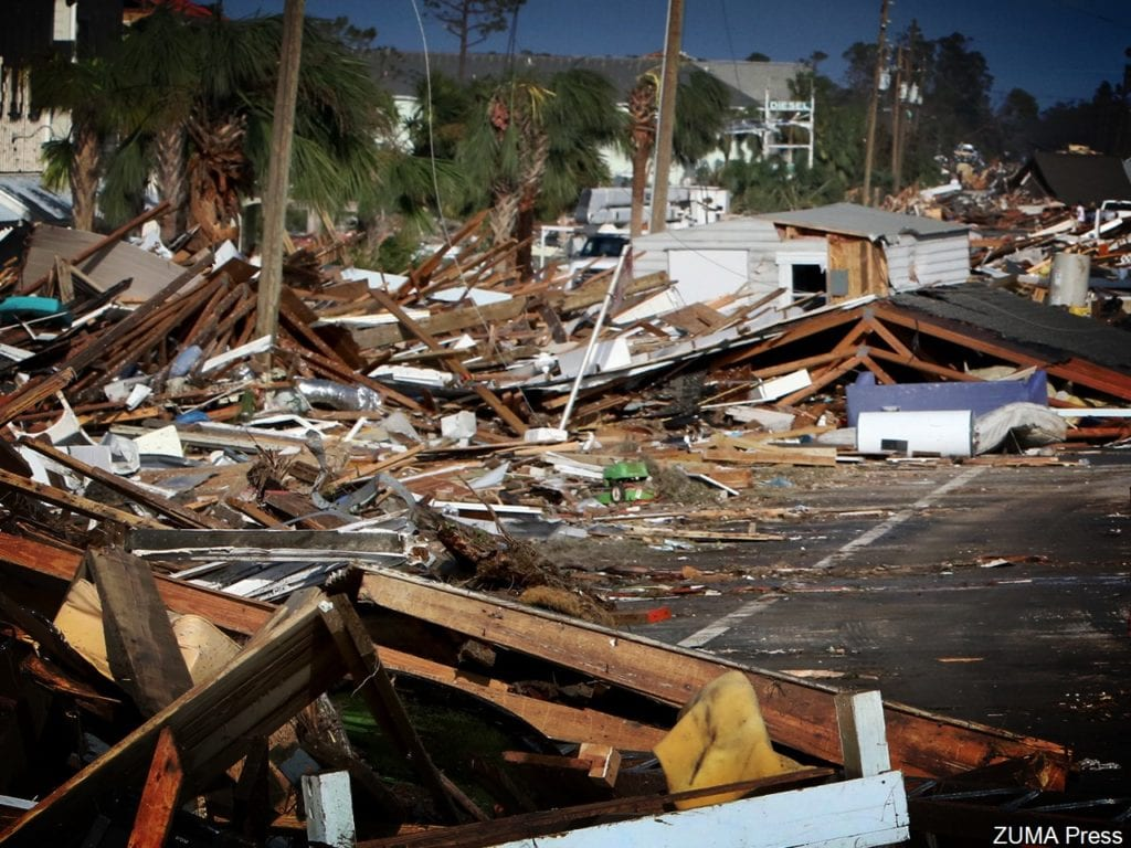 hurricane-michael-damage-10.12.18.jpg