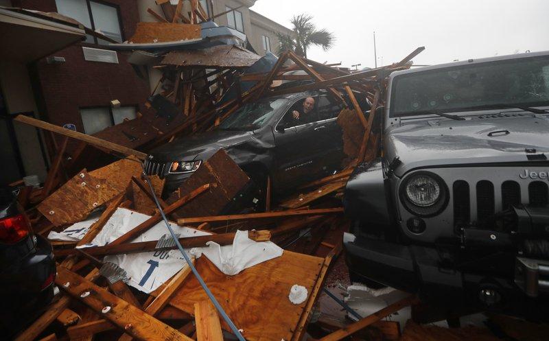 hurricane2.jpg