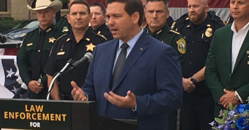image005 sheriffs