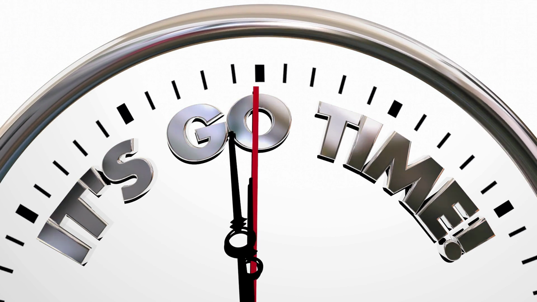 its-go-time-start-begin-clock-ticking-words-3d-animation_rbqwk89c_thumbnail-full08.png