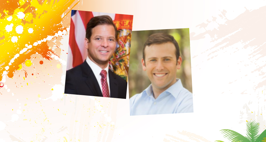 lopez-cantera-sprowls.png