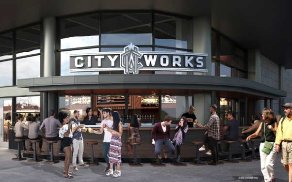 o-1539199142-CityWorks1.jpg