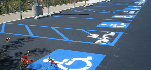 parking-lot-on-by-permastripe-Orlando-32.jpg