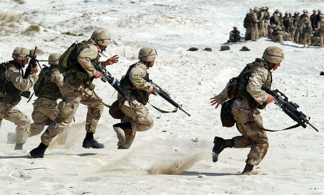 soldiers-1002_1280.jpg