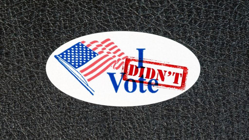 votesticker
