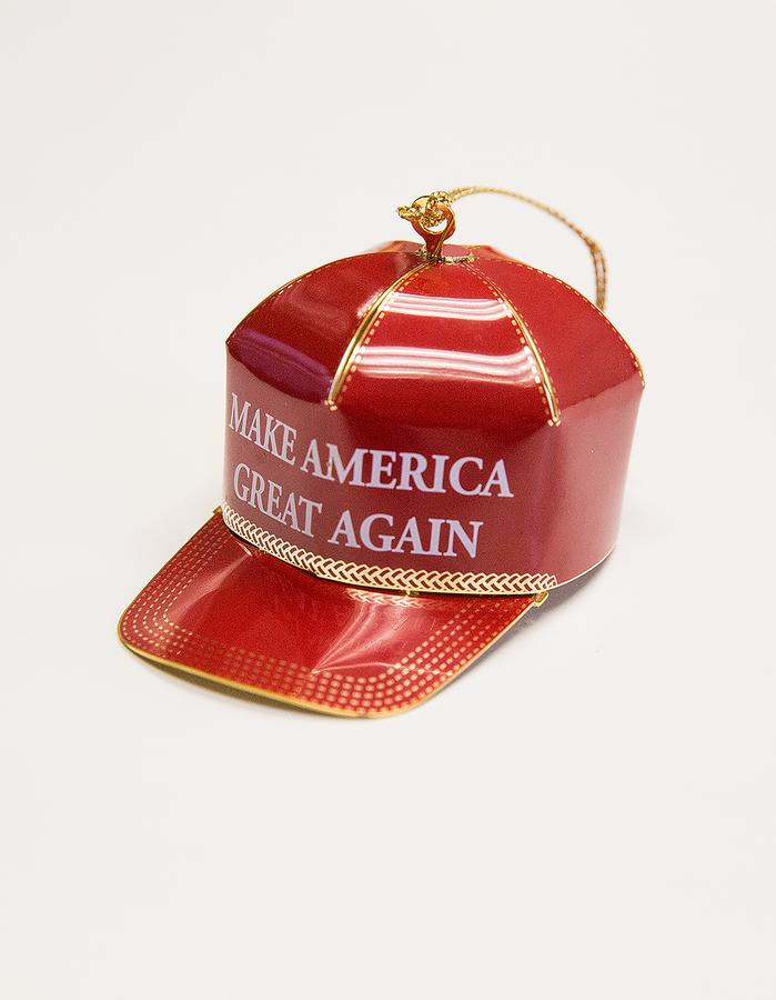 20161118_GOP_merchandise_maga-hat-ornament_web_1_900x900.png