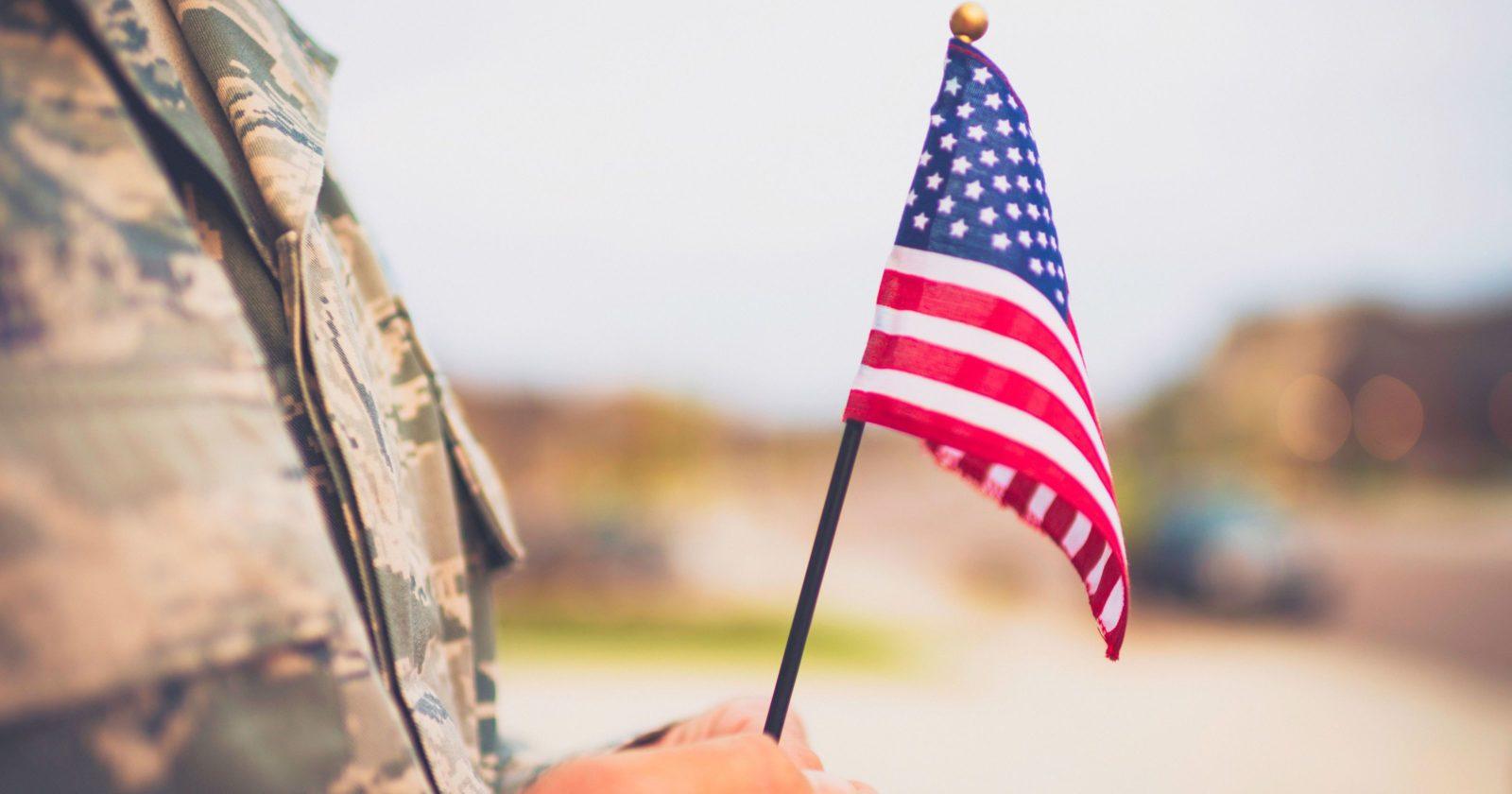 636774728573309720-veterans-day-deals-hero-e1573432972486.jpg