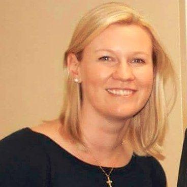 Elizabeth Fetterhoff