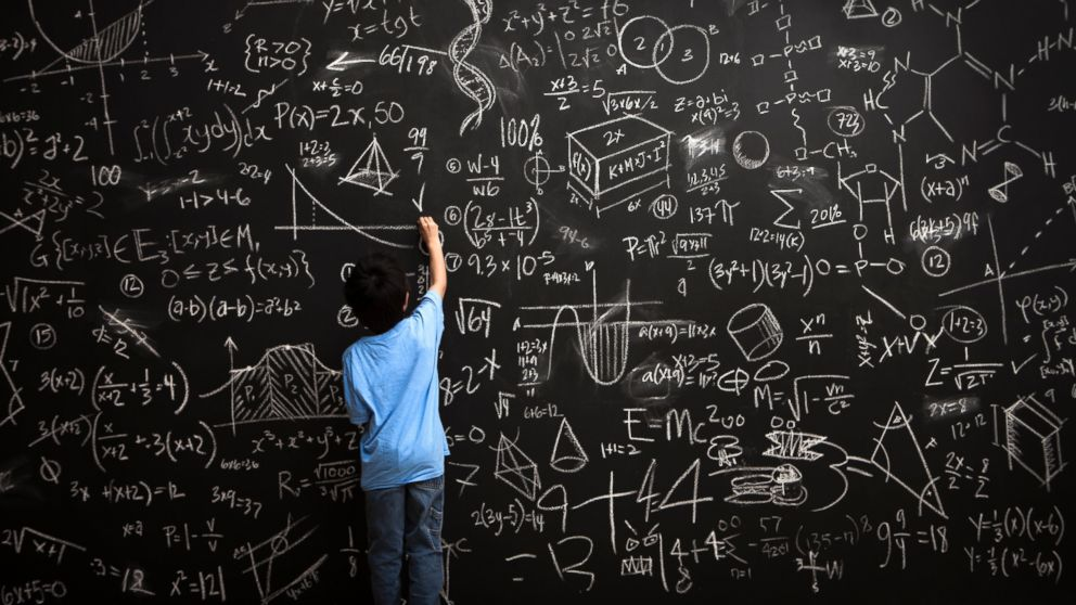 GTY_child_at_chalkboard_doing_math_jt_140315_16x9_992.jpg