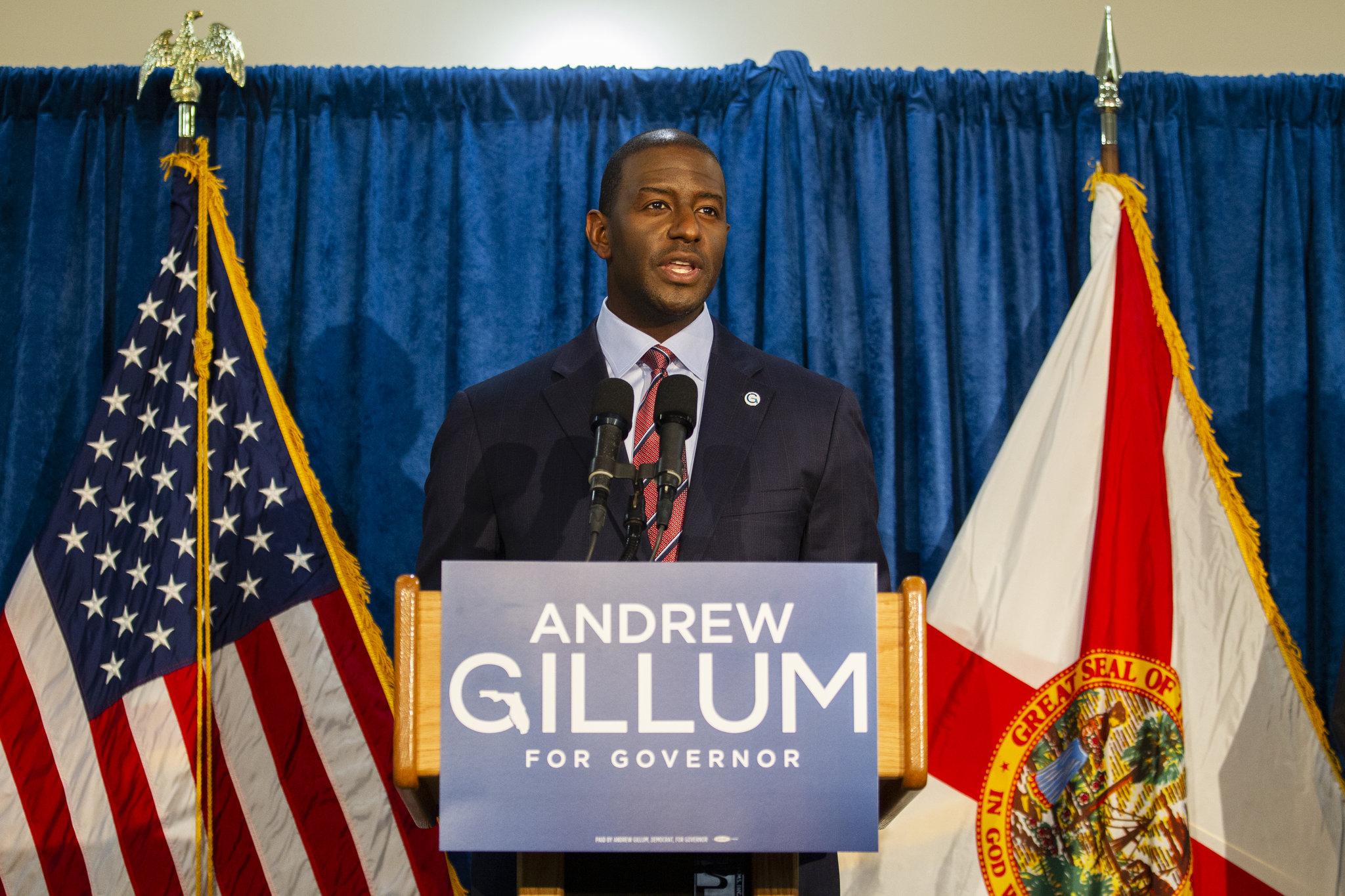 Gillum-withdraws-concession.jpg
