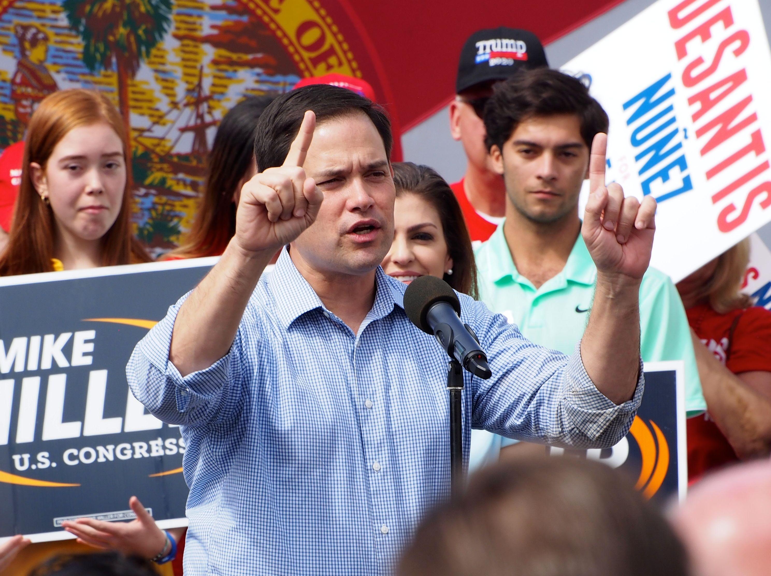Marco-Rubio.jpg