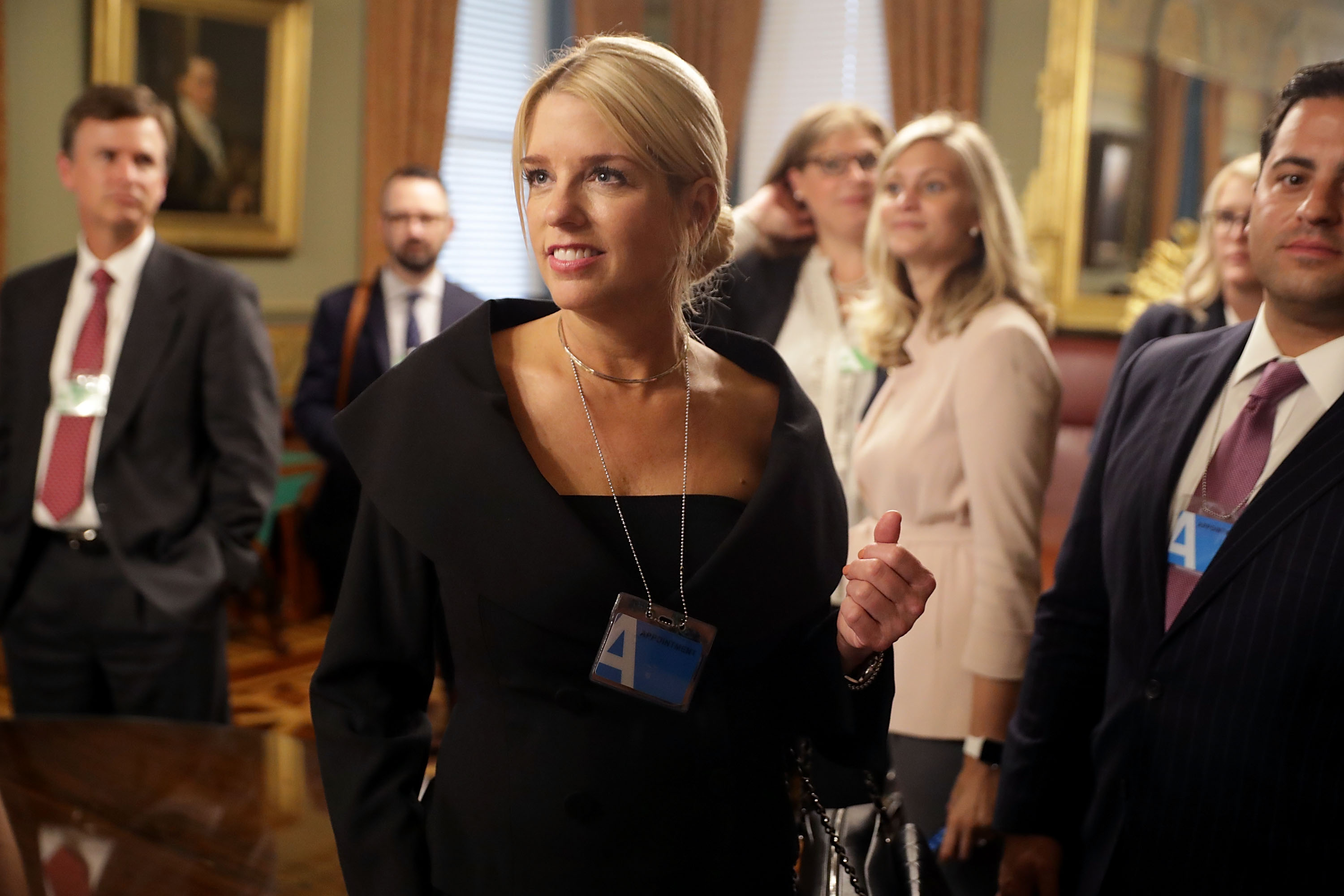 Pam-Bondi-Getty.jpg