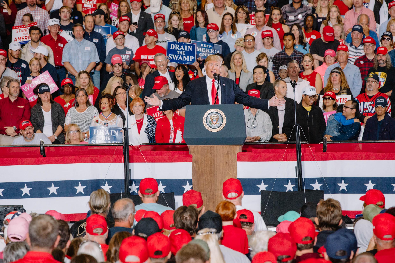 Trump-Pensacola-rally-11.4.18.jpg