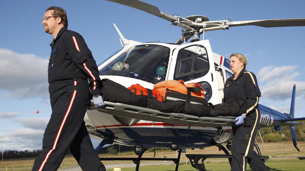 air-medical-services.jpg