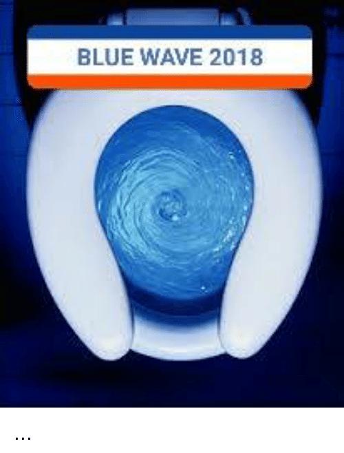 blue-wave-2018-31388001.png