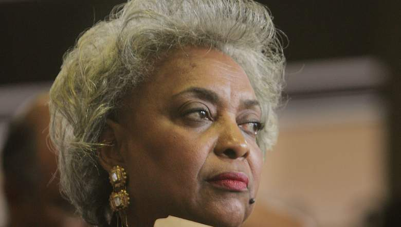 brenda-snipes-broward-county-elections-e1541787467789.jpg