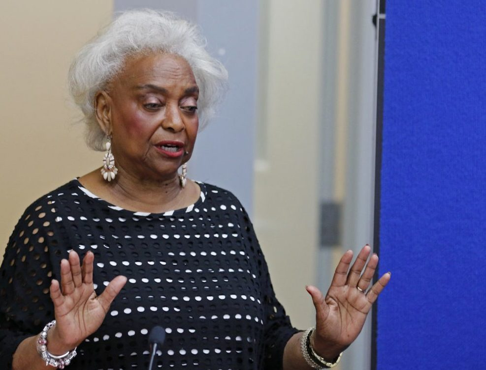 brenda-snipes-broward-county-supervisor-of-elections-broward-florida-1059926080-1200x786-e1547084666641.jpg