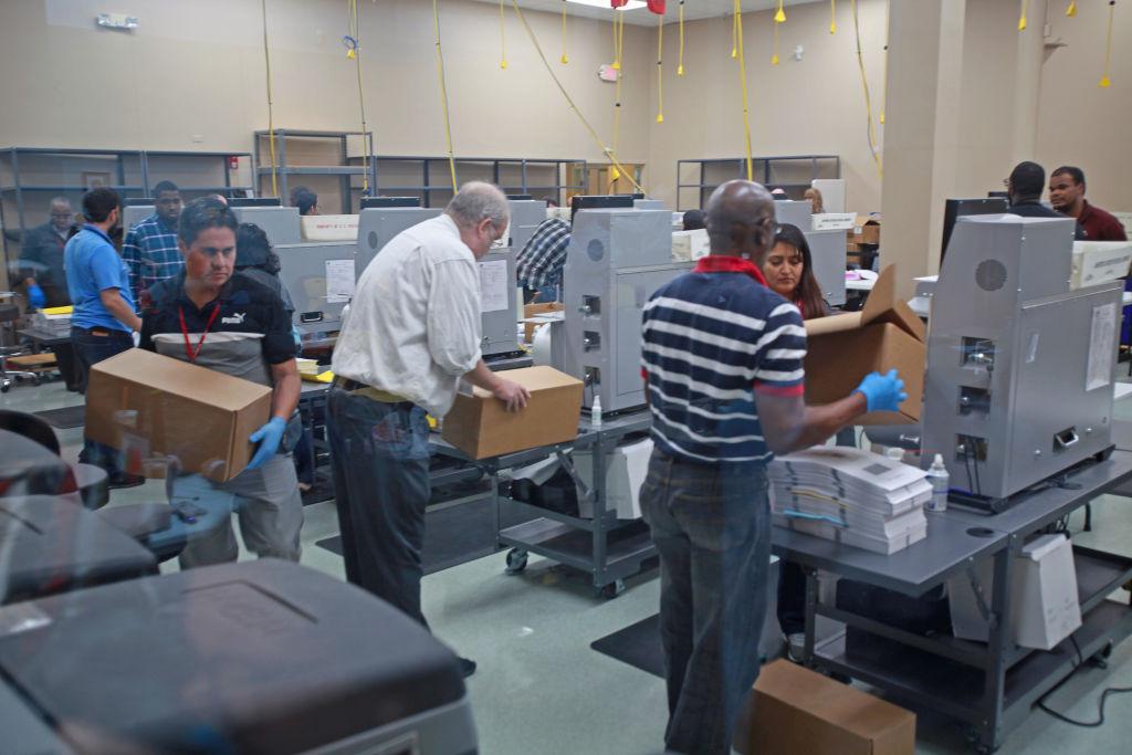 florida-vote-recount-machines-overheat.jpg