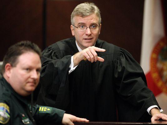 judge-mark-walker.jpg