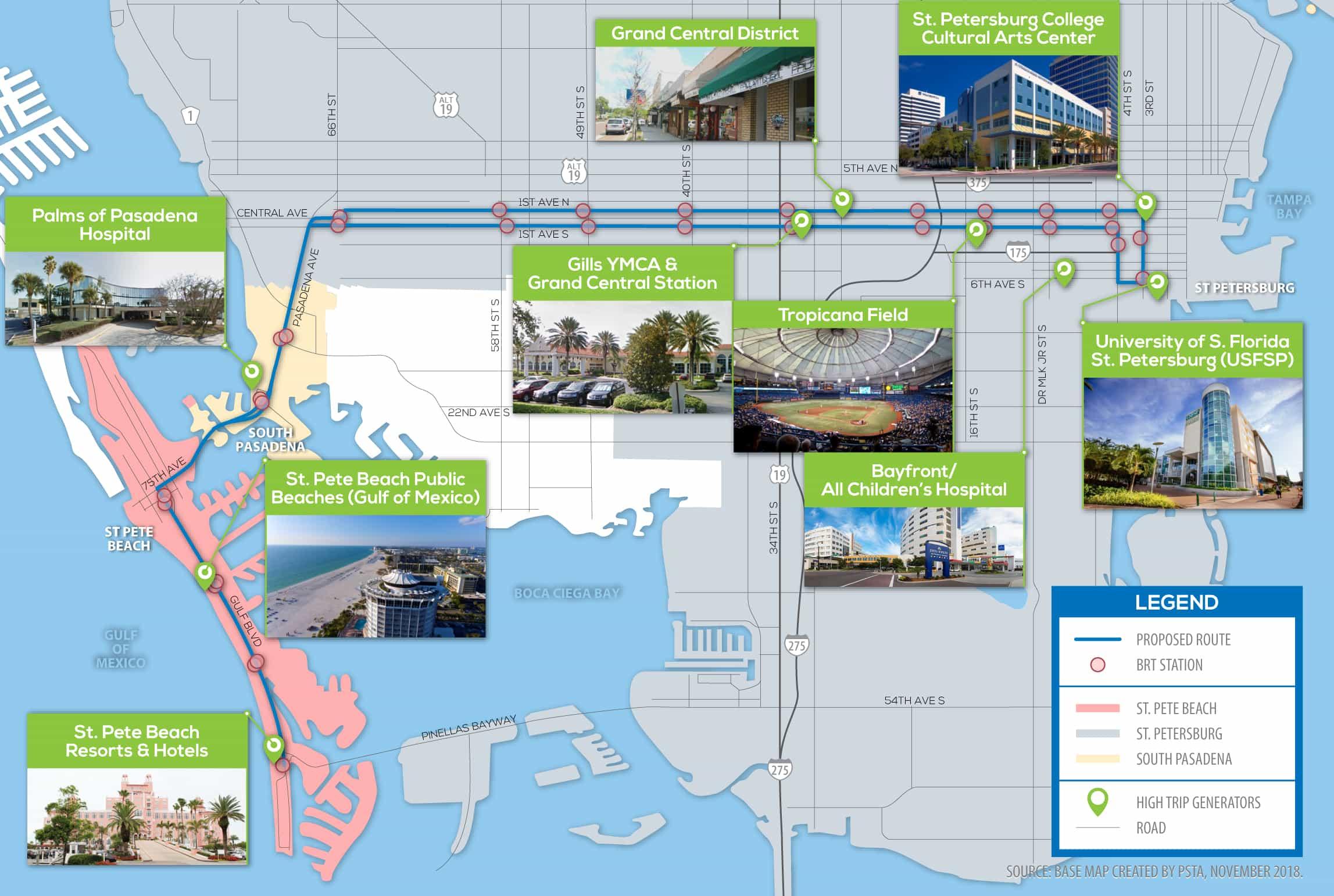 BRT-Map-112718.jpg