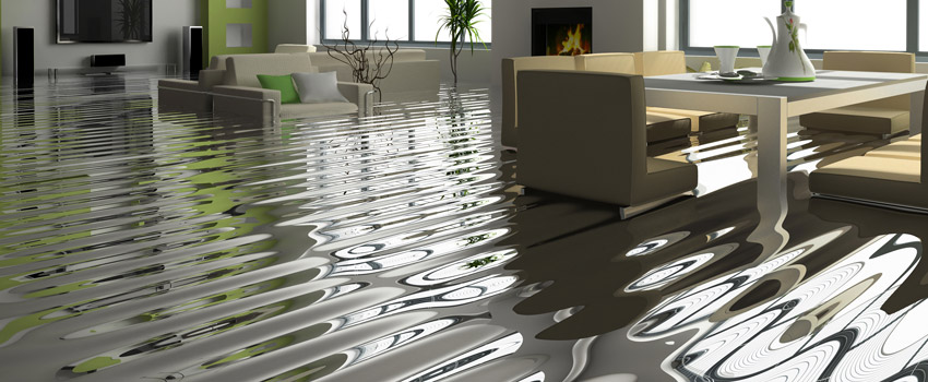 Florida-water-damage.jpg