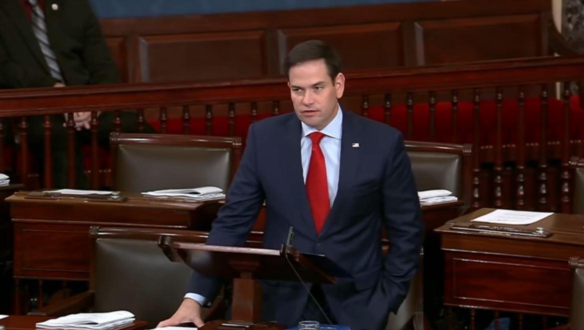 Marco-Rubio-SAYS-goodbye-to-Bill-Nelson.jpg
