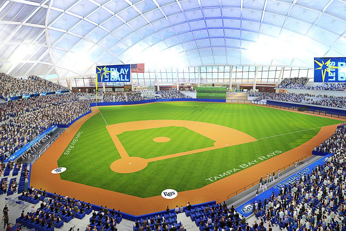 Rays-stadium.jpg