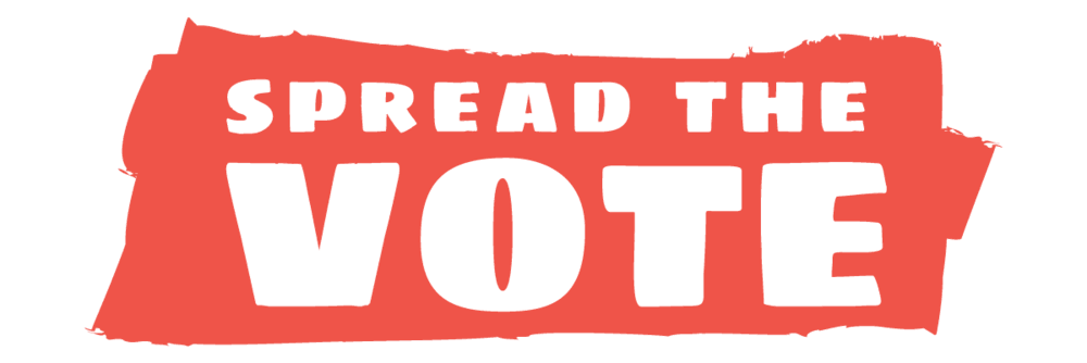Spread-The-Vote.png