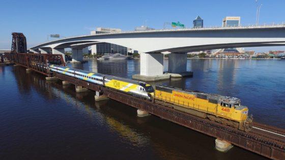 Image via Brightline/Trains.com.