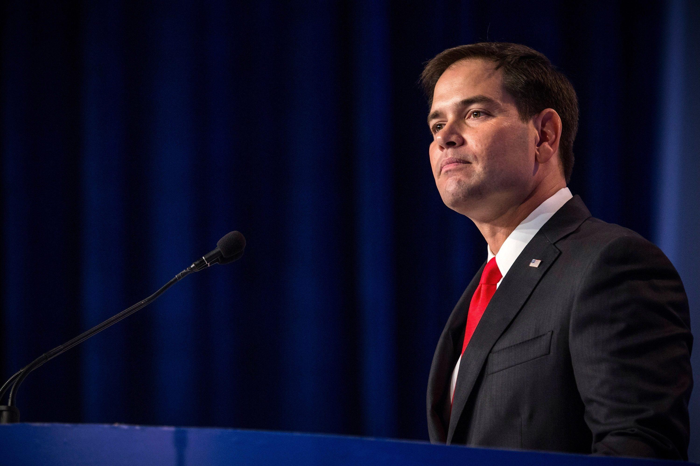 de817ad4-Marco-Rubio-Governor-Race