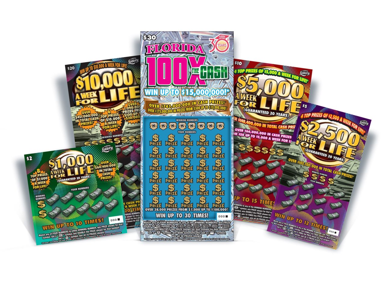 florida-lottery-scientific-games-e1556832154725.jpg