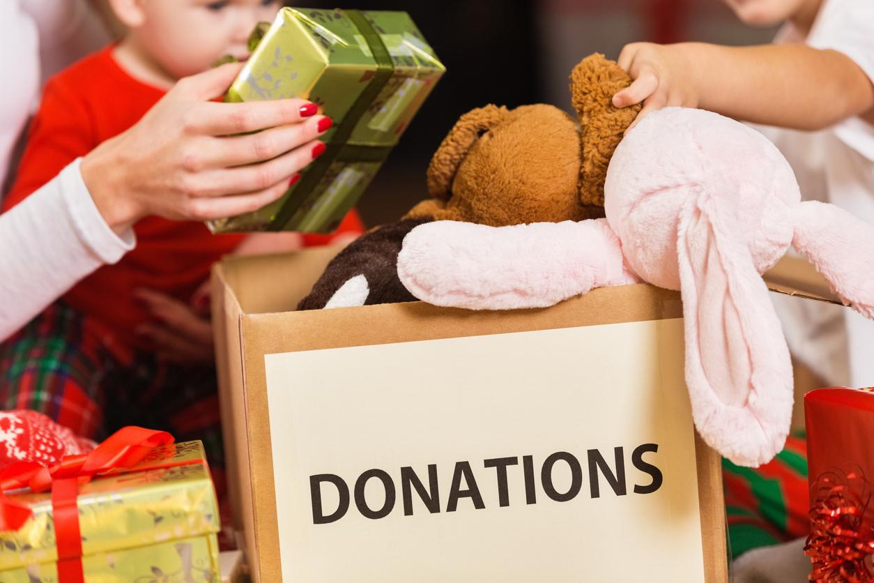 holiday-charities.jpg