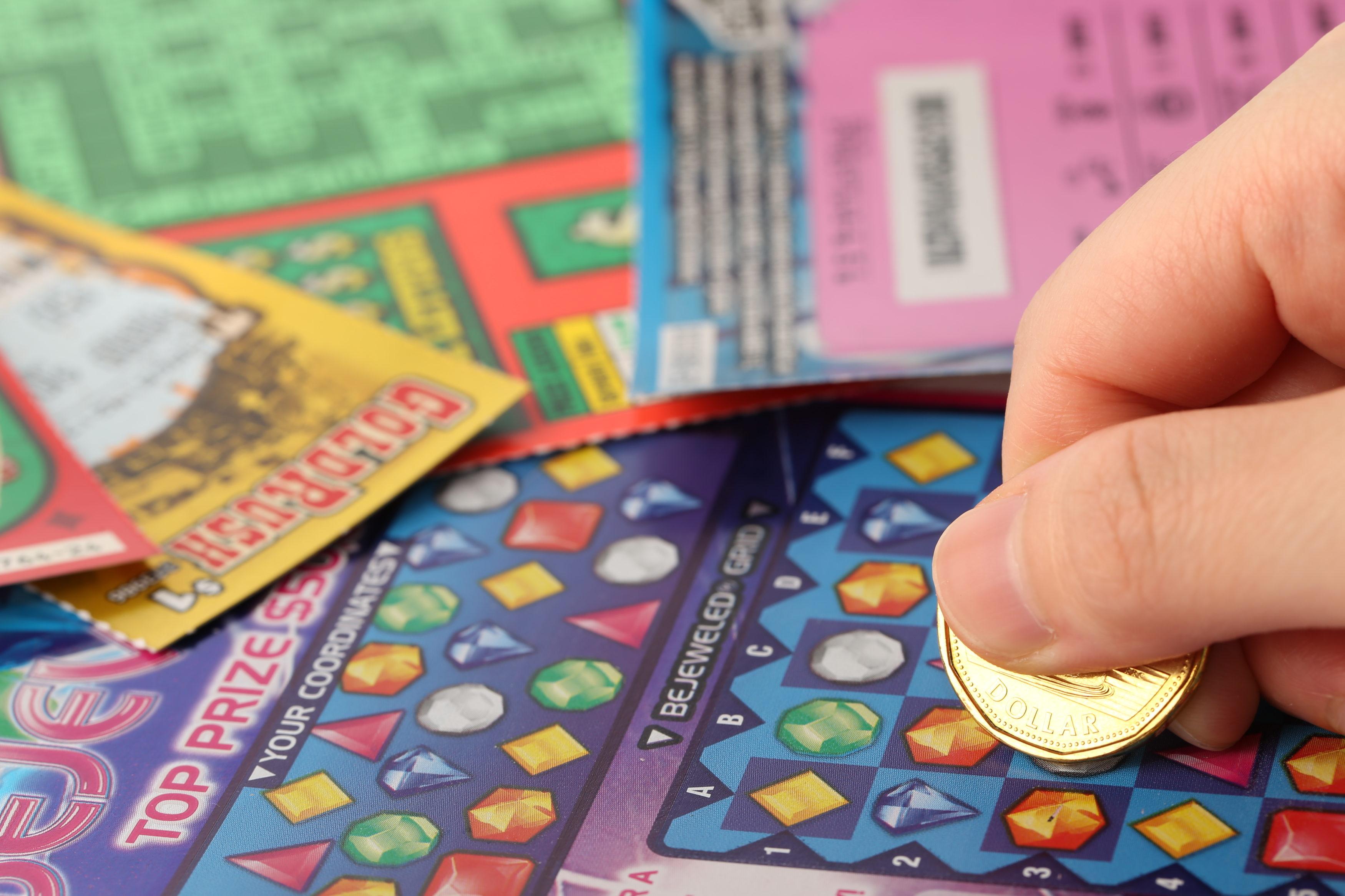 lottery-12.12.18-3500x2333.jpeg