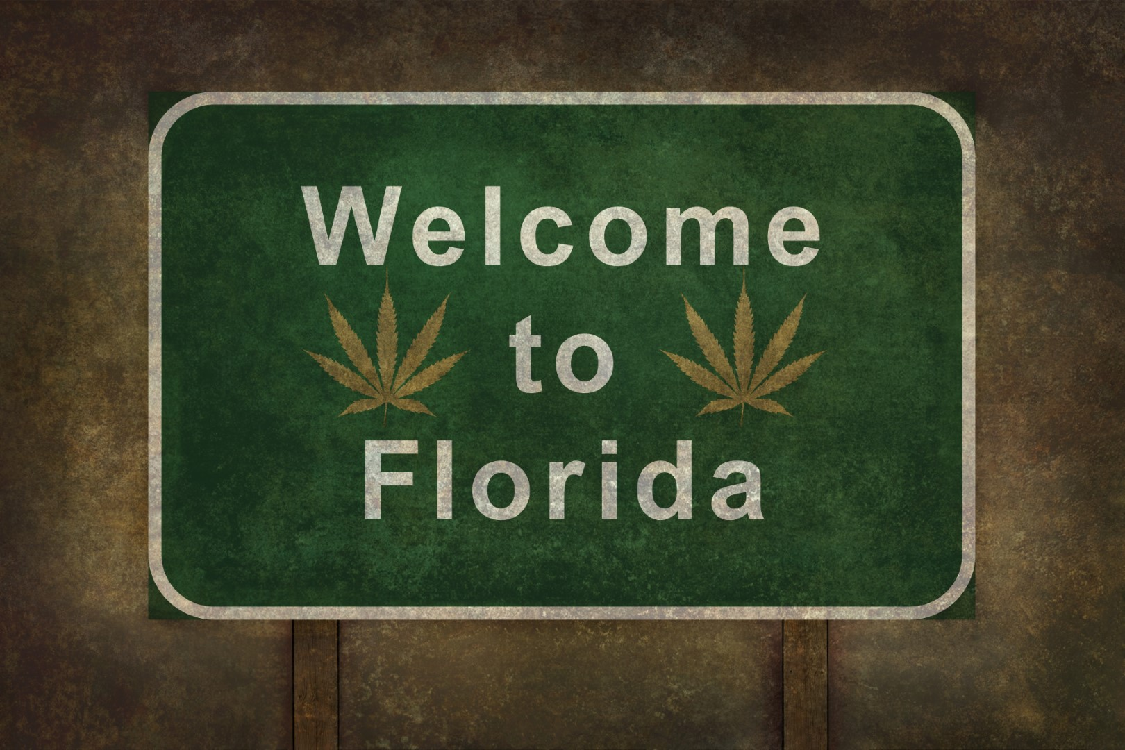 medical-marijuana-6-Large.jpeg