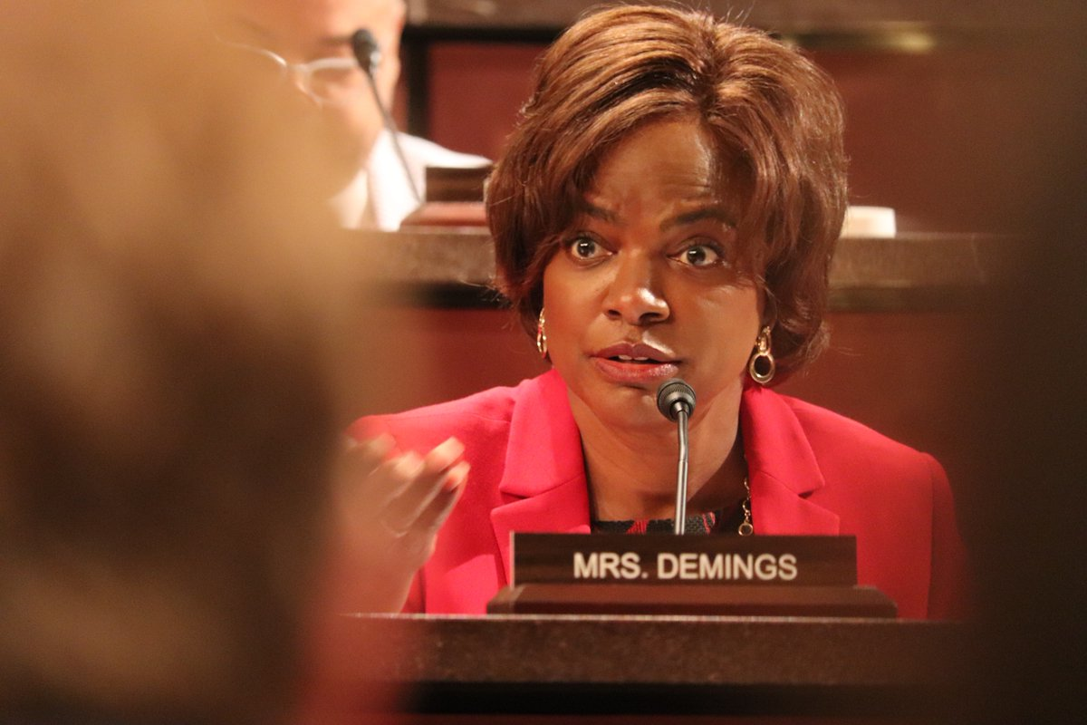 val-demings-12.21.18.jpg