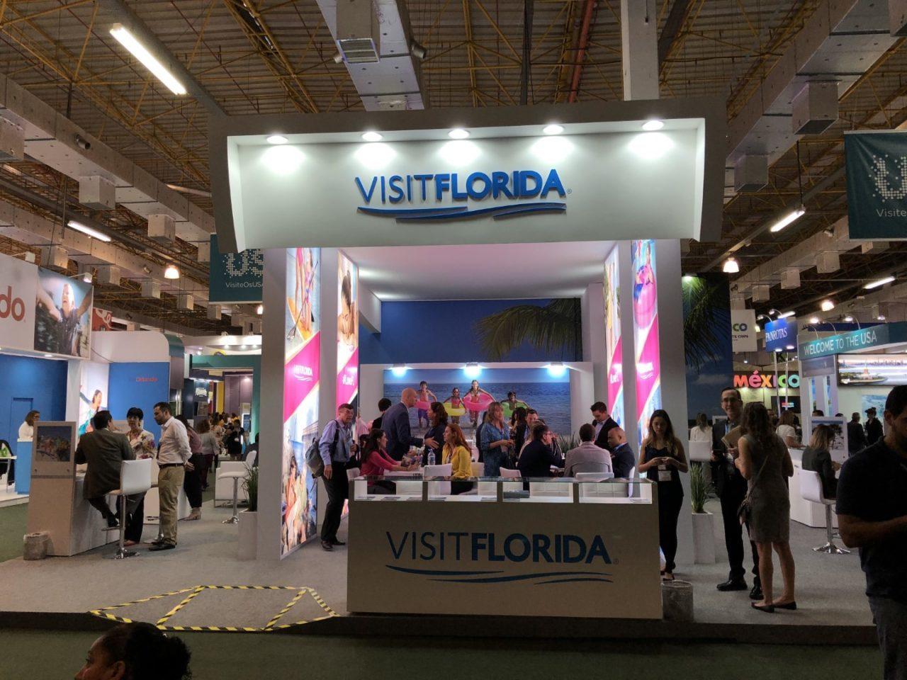 visit Florida (Large)